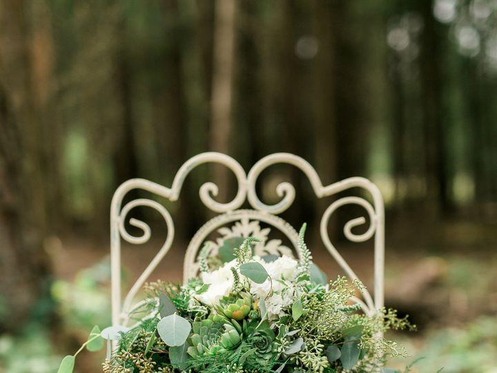 Tmx 1486701078973 8f6a3240 Coeur D Alene, ID wedding florist