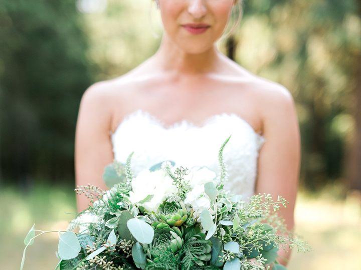 Tmx 1486701200434 8f6a5678 Coeur D Alene, ID wedding florist