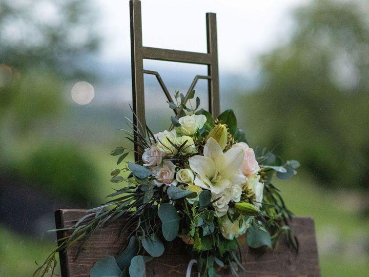 Tmx 1c4e6ddf A50c 4b93 A61d 50cd4bc78f47 7333 0000071eee6ade10 Rs 51 472518 158473120146540 Coeur D Alene, ID wedding florist