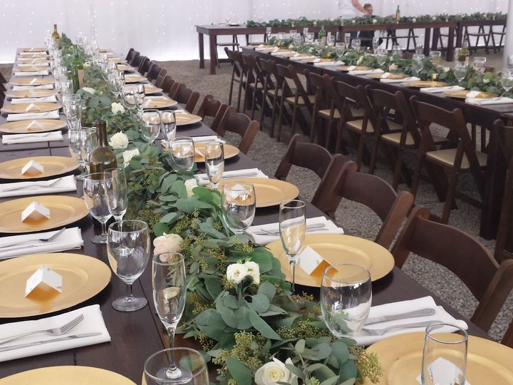 Tmx 20180708 133229 Rs 51 472518 158473125938523 Coeur D Alene, ID wedding florist