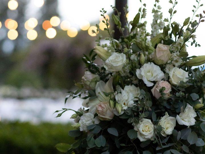 Tmx A7496ddc F036 4f62 A5cb 9fdacdebbddf 7333 0000071eb0b723e4 Rs 51 472518 158473129817142 Coeur D Alene, ID wedding florist