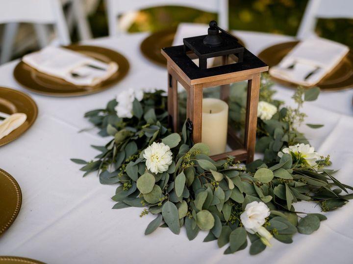 Tmx Anderson Hoye 0339 Rs 51 472518 158473127315000 Coeur D Alene, ID wedding florist