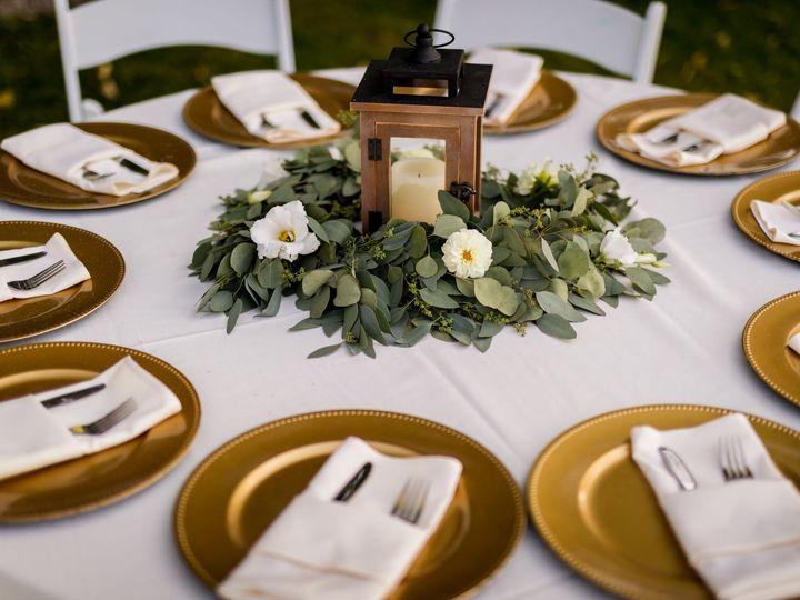 Tmx Anderson Hoye 0340 Rs 51 472518 158473129976386 Coeur D Alene, ID wedding florist