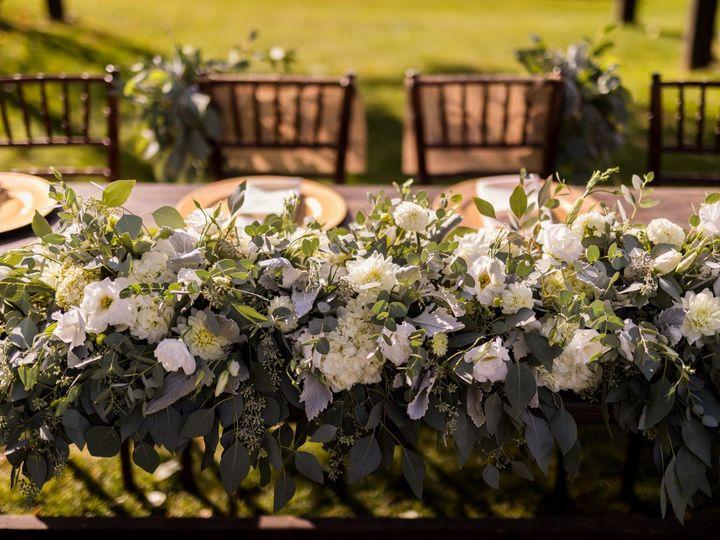 Tmx Anderson Hoye 0370 Rs 51 472518 158473136775965 Coeur D Alene, ID wedding florist
