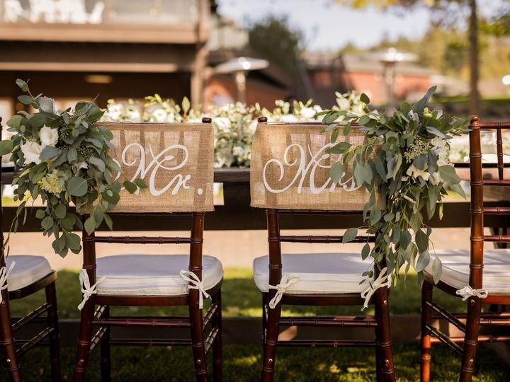 Tmx Anderson Hoye 0381 Rs 51 472518 158473142318363 Coeur D Alene, ID wedding florist