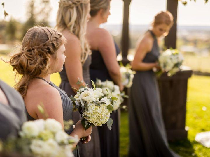 Tmx Anderson Hoye 0451 Rs 51 472518 158473133385496 Coeur D Alene, ID wedding florist