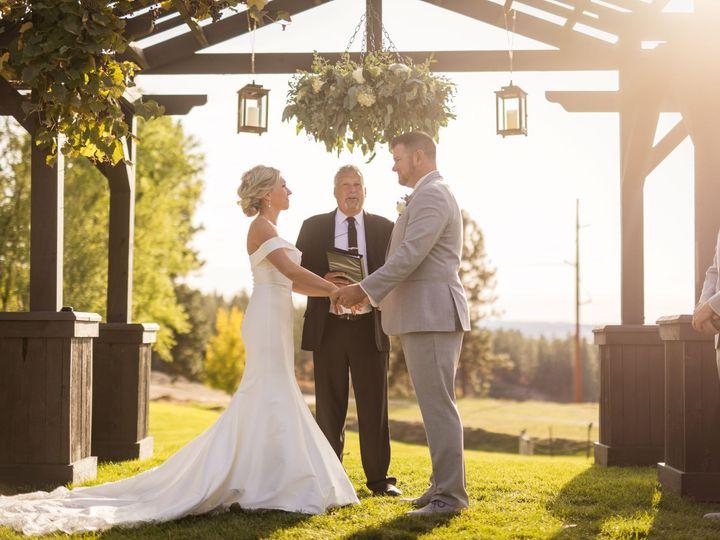 Tmx Anderson Hoye 0452 Rs 51 472518 158473141880792 Coeur D Alene, ID wedding florist