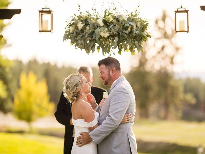 Tmx Anderson Hoye 0487 Rs 51 472518 158473140111493 Coeur D Alene, ID wedding florist