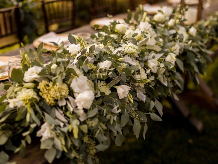 Tmx Anderson Hoye 0515 Rs 51 472518 158473147245200 Coeur D Alene, ID wedding florist
