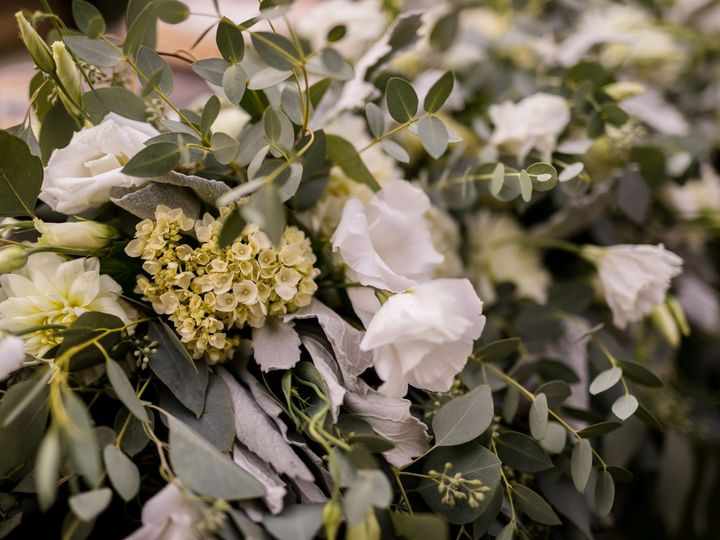 Tmx Anderson Hoye 0629 Rs 51 472518 158473137290563 Coeur D Alene, ID wedding florist