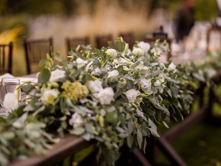 Tmx Anderson Hoye 0630 Rs 51 472518 158473145696721 Coeur D Alene, ID wedding florist