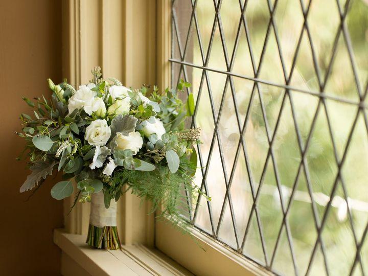 Tmx Bri Luke 001 Rs 51 472518 158473144969560 Coeur D Alene, ID wedding florist