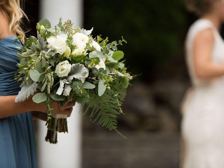 Tmx Bri Luke 327 Rs 51 472518 158473139254013 Coeur D Alene, ID wedding florist