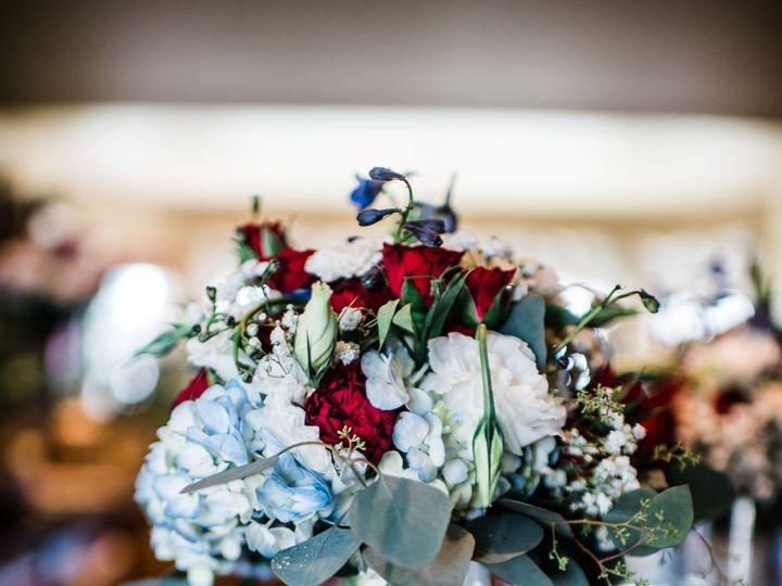 Tmx Dk Wedding 16 1 Rs 51 472518 158473141537461 Coeur D Alene, ID wedding florist