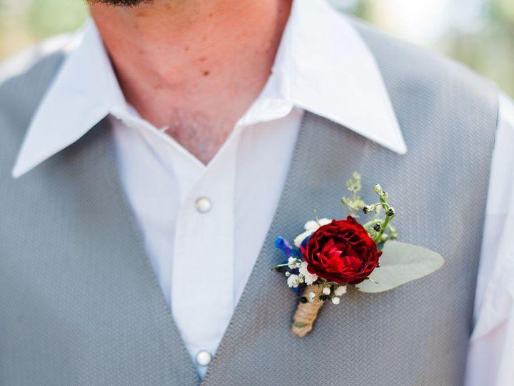 Tmx Dk Wedding 194 Rs 51 472518 158473149932853 Coeur D Alene, ID wedding florist