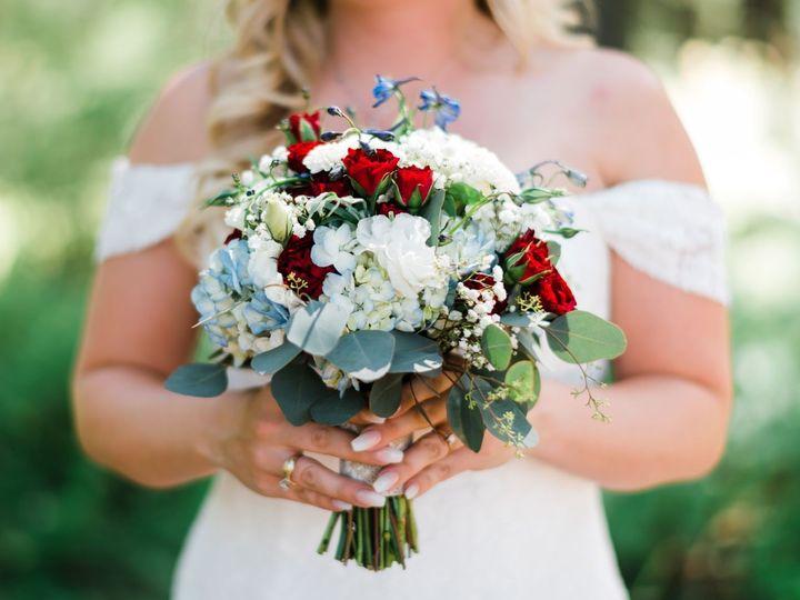 Tmx Dk Wedding 198 Rs 51 472518 158473147875431 Coeur D Alene, ID wedding florist