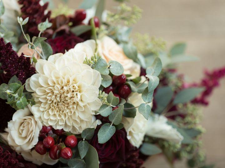 Tmx Img 0445 Rs 51 472518 158473151487573 Coeur D Alene, ID wedding florist