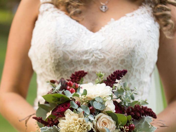 Tmx Img 0499 Rs 51 472518 158473160924919 Coeur D Alene, ID wedding florist
