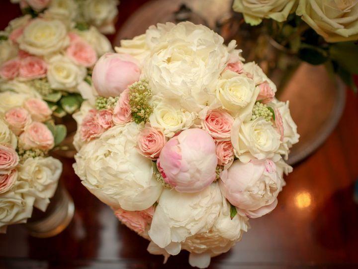 Tmx Img 7943 Rs 51 472518 158473147134767 Coeur D Alene, ID wedding florist