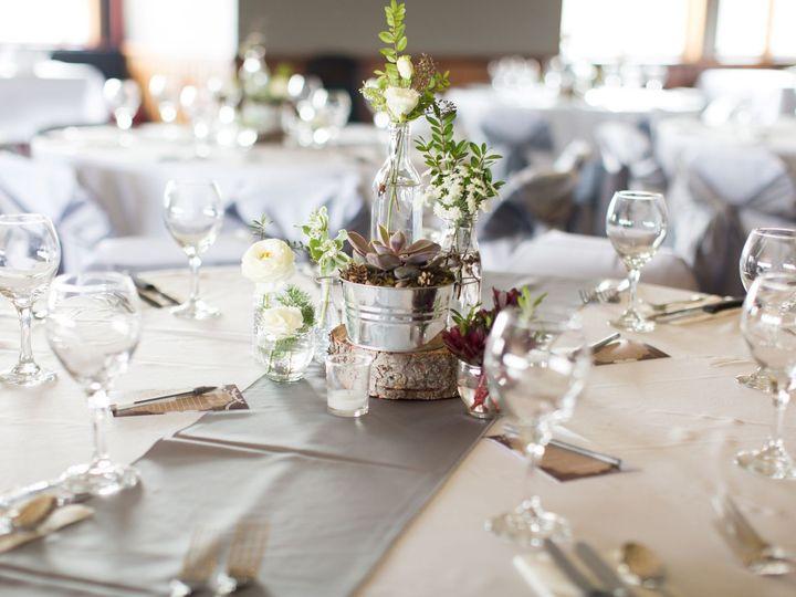 Tmx Myhre 053 Rs 51 472518 158473151794364 Coeur D Alene, ID wedding florist