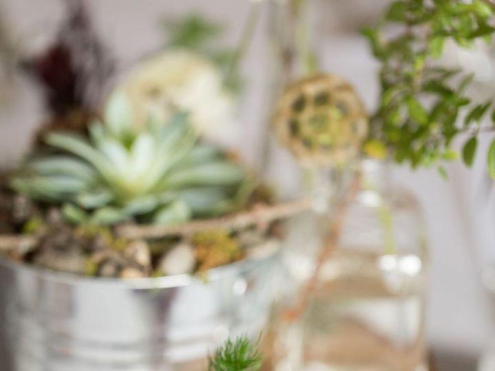 Tmx Myhre 054 Rs 51 472518 158473157350454 Coeur D Alene, ID wedding florist
