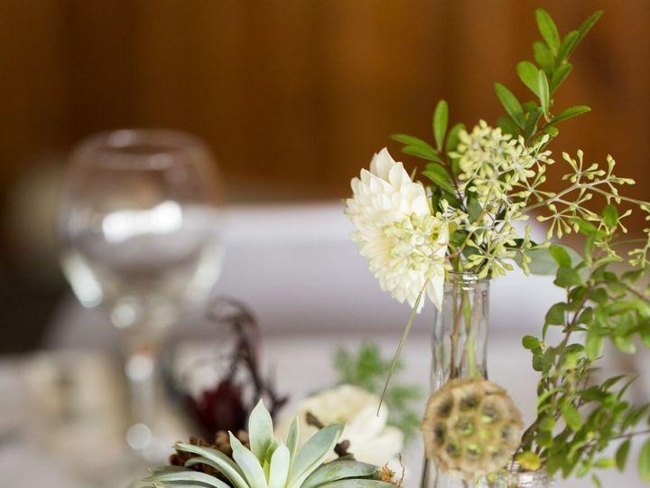 Tmx Myhre 055 Rs 51 472518 158473156588001 Coeur D Alene, ID wedding florist