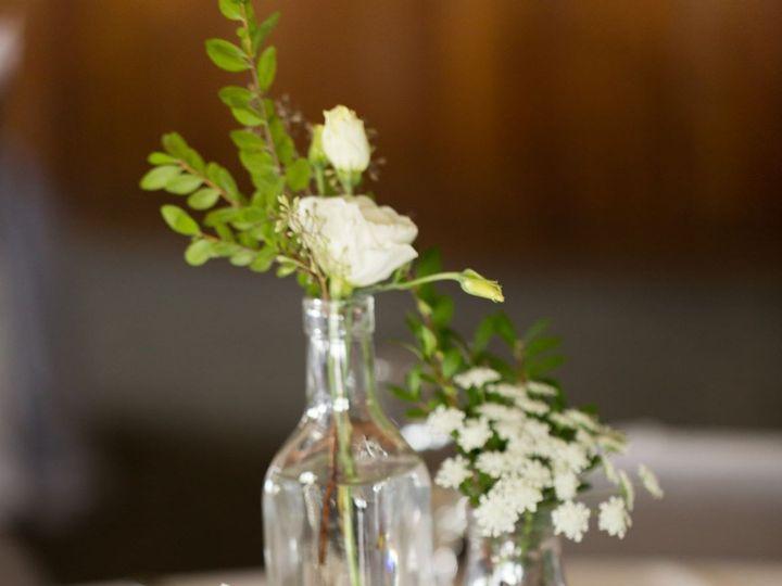 Tmx Myhre 057 Rs 51 472518 158473151135650 Coeur D Alene, ID wedding florist