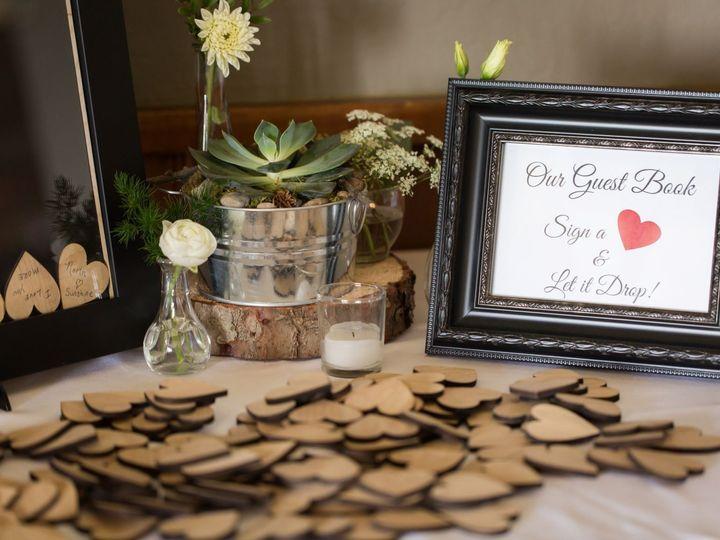 Tmx Myhre 061 Rs 51 472518 158473156934655 Coeur D Alene, ID wedding florist