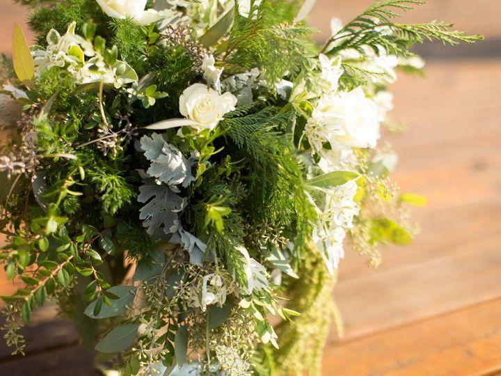 Tmx Myhre 062 Rs 51 472518 158473162513673 Coeur D Alene, ID wedding florist