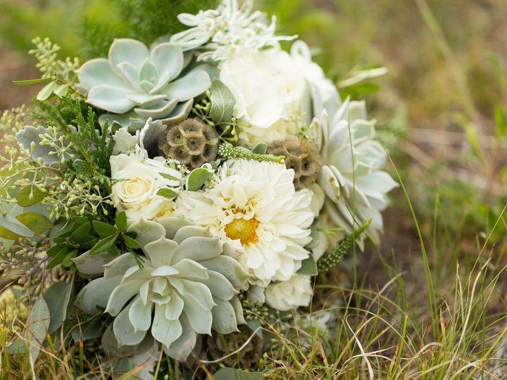 Tmx Myhre 063 Rs 51 472518 158473161133362 Coeur D Alene, ID wedding florist