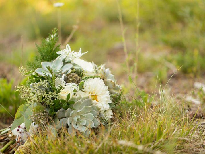 Tmx Myhre 065 Rs 51 472518 158473156576062 Coeur D Alene, ID wedding florist