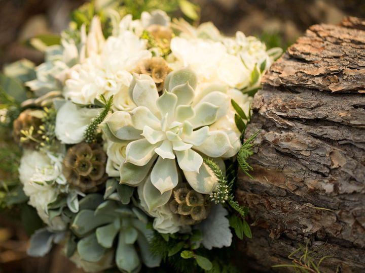 Tmx Myhre 067 Rs 51 472518 158473161617476 Coeur D Alene, ID wedding florist
