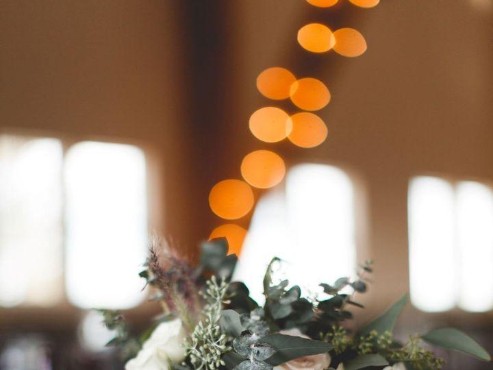 Tmx Paige Brandon Highlights 109 Rs 51 472518 158473167928343 Coeur D Alene, ID wedding florist