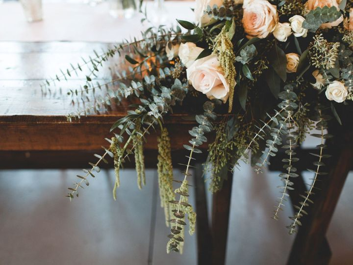 Tmx Paige Brandon Highlights 112 Rs 51 472518 158473175535114 Coeur D Alene, ID wedding florist
