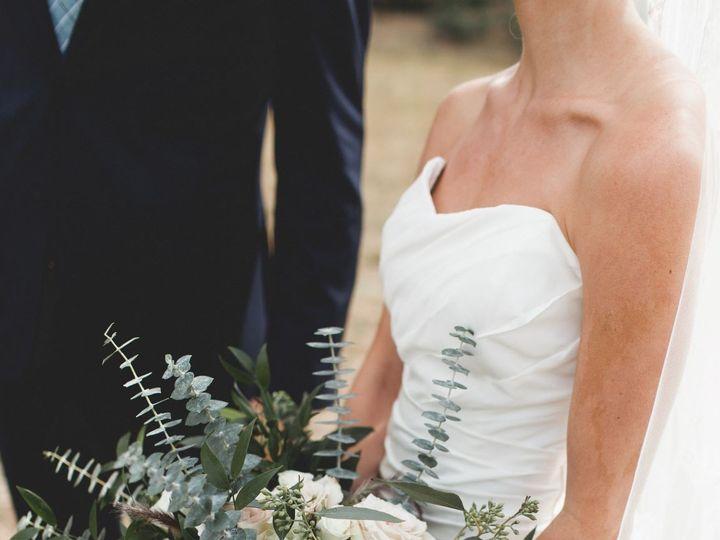 Tmx Paige Brandon Highlights 40 Rs 51 472518 158473164433224 Coeur D Alene, ID wedding florist