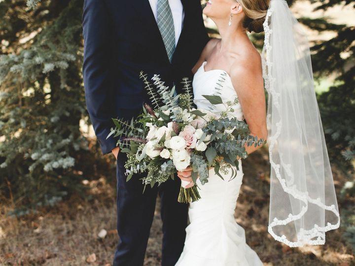 Tmx Paige Brandon Highlights 41 Rs 51 472518 158473171837859 Coeur D Alene, ID wedding florist
