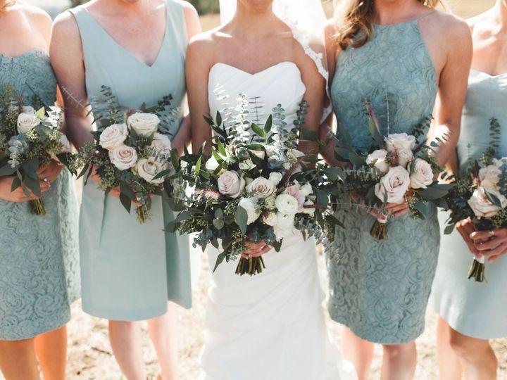 Tmx Paige Brandon Highlights 46 Rs 51 472518 158473160959939 Coeur D Alene, ID wedding florist