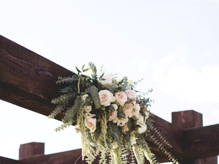 Tmx Paige Brandon Highlights 73 Rs 51 472518 158473164038654 Coeur D Alene, ID wedding florist