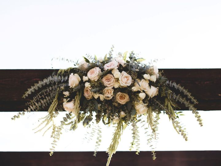 Tmx Paige Brandon Highlights 74 Rs 51 472518 158473168676849 Coeur D Alene, ID wedding florist