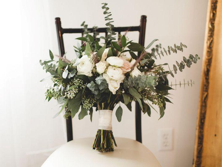 Tmx Paige Brandon Highlights 9 Rs 51 472518 158473165060523 Coeur D Alene, ID wedding florist