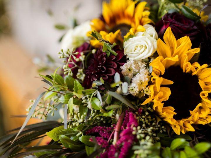 Tmx Schatz 0049 Rs 51 472518 158473168577417 Coeur D Alene, ID wedding florist
