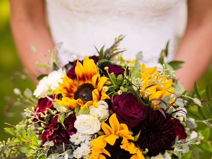 Tmx Schatz 0178 Rs 51 472518 158473172369414 Coeur D Alene, ID wedding florist