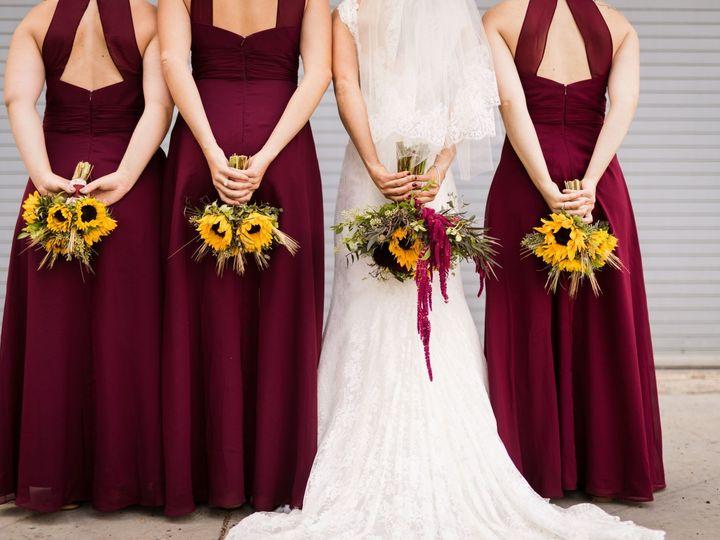 Tmx Schatz 0285 Rs 51 472518 158473169669817 Coeur D Alene, ID wedding florist