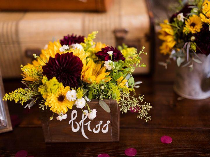 Tmx Schatz 0584 Rs 51 472518 158473175380728 Coeur D Alene, ID wedding florist