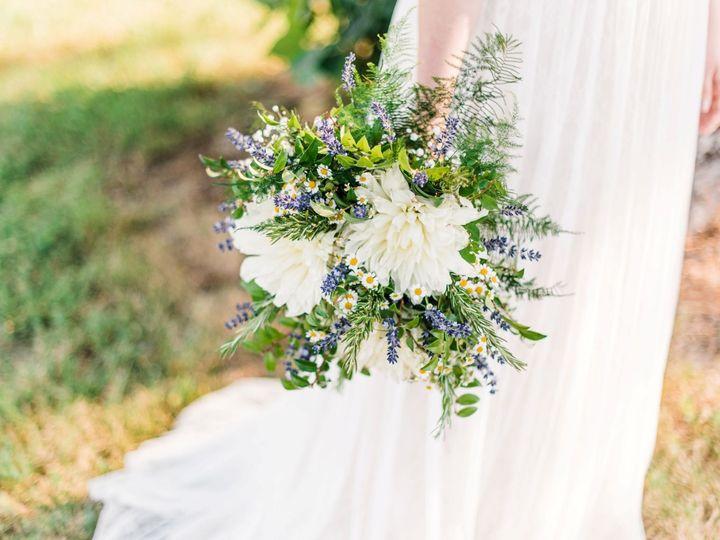 Tmx Stephaniejesse103 Rs 51 472518 158473175855065 Coeur D Alene, ID wedding florist