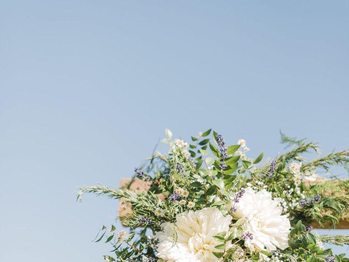 Tmx Stephaniejesse275 Rs 51 472518 158473178250642 Coeur D Alene, ID wedding florist