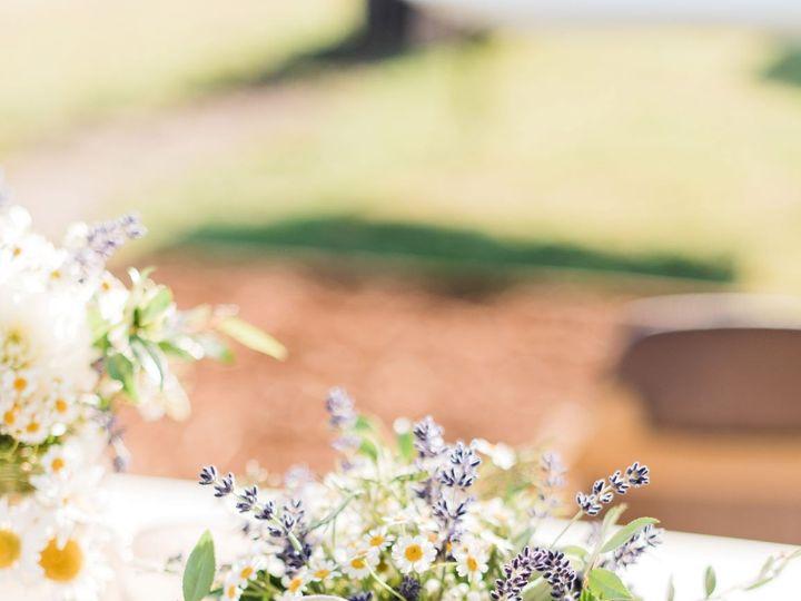 Tmx Stephaniejesse36 Rs 51 472518 158473180171335 Coeur D Alene, ID wedding florist