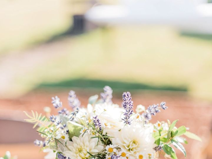 Tmx Stephaniejesse37 Rs 51 472518 158473173013614 Coeur D Alene, ID wedding florist