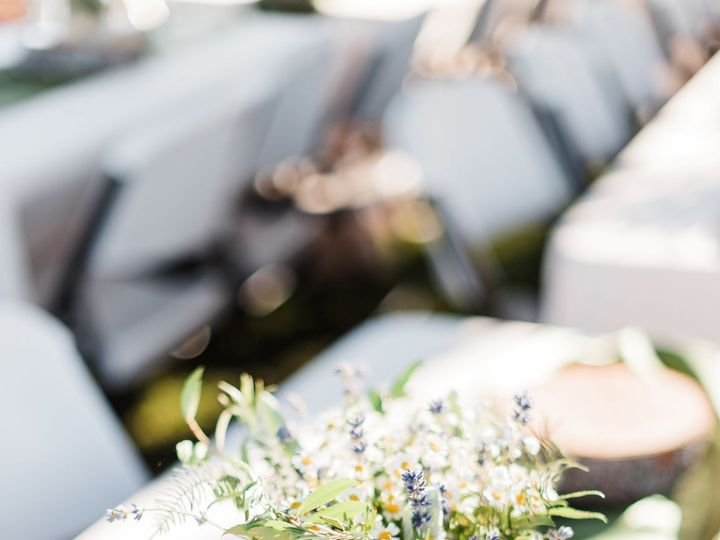 Tmx Stephaniejesse39 Rs 51 472518 158473175051943 Coeur D Alene, ID wedding florist