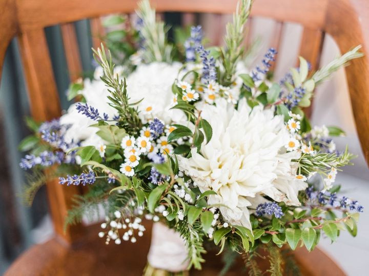 Tmx Stephaniejesse55 Rs 51 472518 158473178267427 Coeur D Alene, ID wedding florist